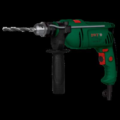 DWT SBM-600