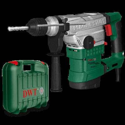 DWT BH12-40 V BMC