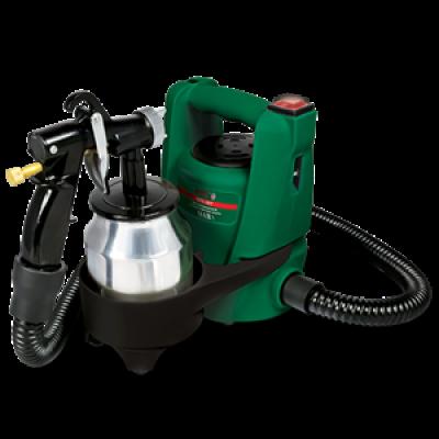 DWT ESP05-200 T