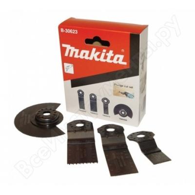 MAKITA B-30623