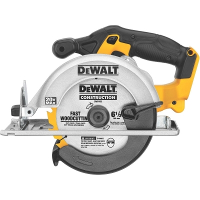 DeWALT DCS393