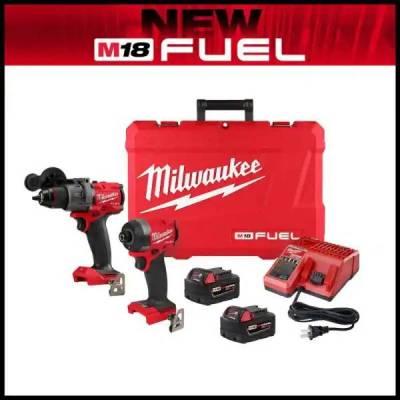 Makita HP1630KX2