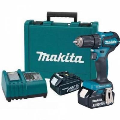 Makita DDF459RFE