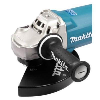 Makita GA9063R