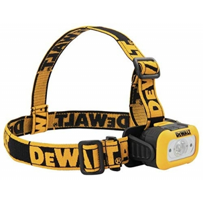 DWHT81424