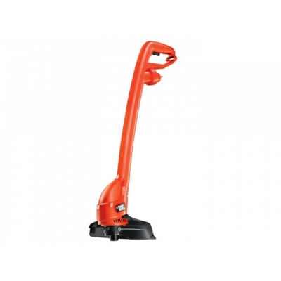 BLACK + DECKER, GL250