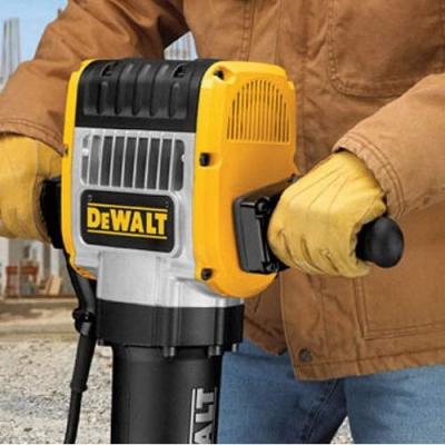 DeWALT, D25980