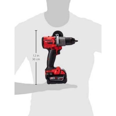 GSR 140-LI Professional