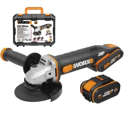 WORX WX803
