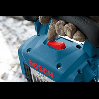 Bosch GSH 16-30 Professional