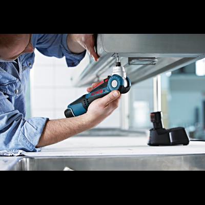 Bosch GWI 12V-5 Professional