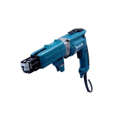 FS6300JX2