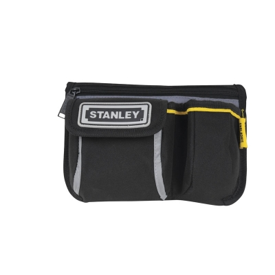 "Stanley""BASIC STANLEY PERSONAL POUCH"""