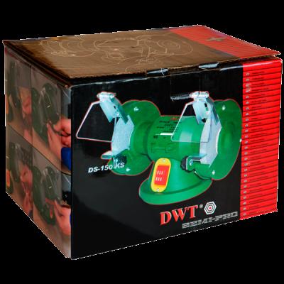 DWT DS-150 KS