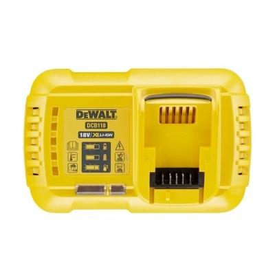 DeWALT DCB118
