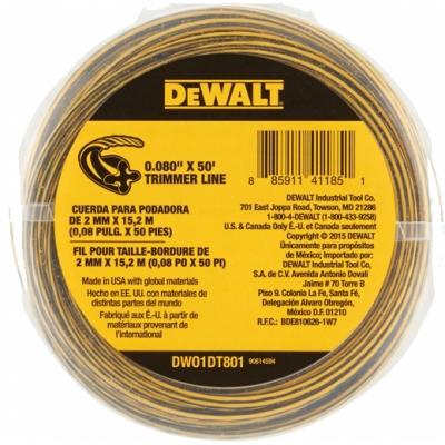 DeWALT DT20650-QZ