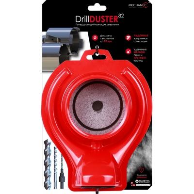 DiStar DrillDUSTER 82