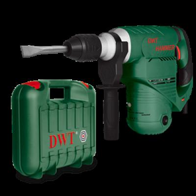 H-1200 VS BMC