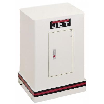 JET JBM-5