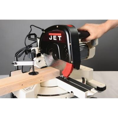 JET JMS-10S