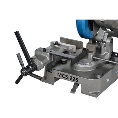 JET  MCS-225