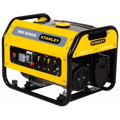 Stanley SG2200