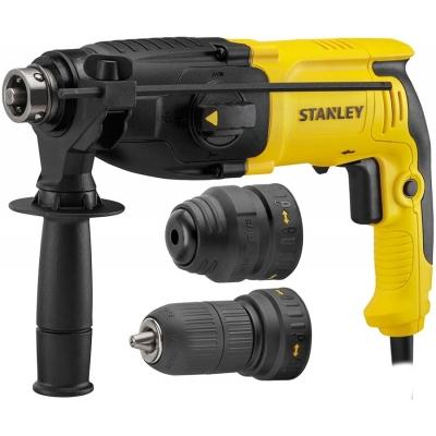Stanley SHR264K-RU