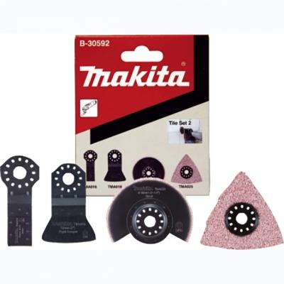 Makita (B-30592)