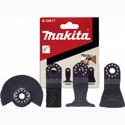 Makita (B-30617)