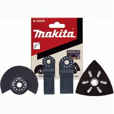 Makita (B-30639)