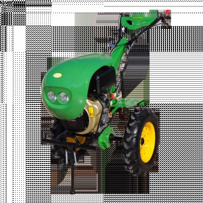RTR135E