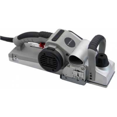 Р-110/2000М