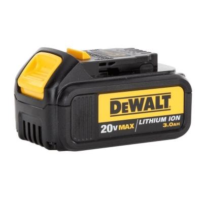 DeWALT DCB 200