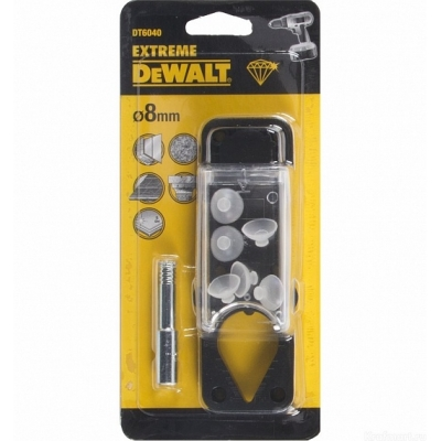 DeWalt, DT6040