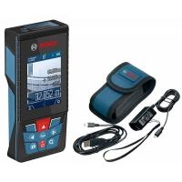 Bosch GLM 120 C Professional - 120м