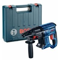 Аккумуляторный перфоратор Bosch GBH 180-LI Professional
