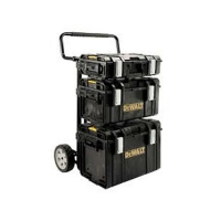 DEWALT TOUGH SYSTEM 4 IN 1 1-70-349