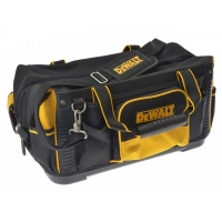 "Stanley ""Dewalt Power Tool Open Mouth"""