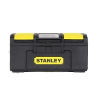 "Stanley ""STANLEY LINE TOOLBOX""  16"""