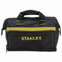 "Stanley ""BASIC"" 12"""