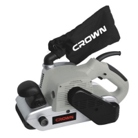 CROWN CT13200