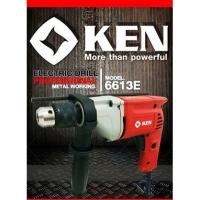 KEN 6613 E