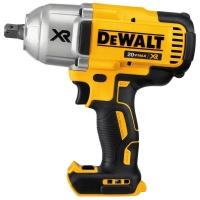 DeWALT DCF899 20,0 В (18,0)