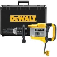DeWALT D25902K