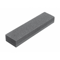 TRUPER Точильный камень двусторонний 150мм