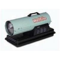 WF17 Wellfire