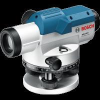 Bosch GOL 20 D Professional