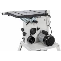 TRUPER Трехслойный с конусом для хранения 1/2 дюйм 15м