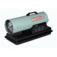 WF13 Wellfire