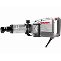 CROWN CT18095
